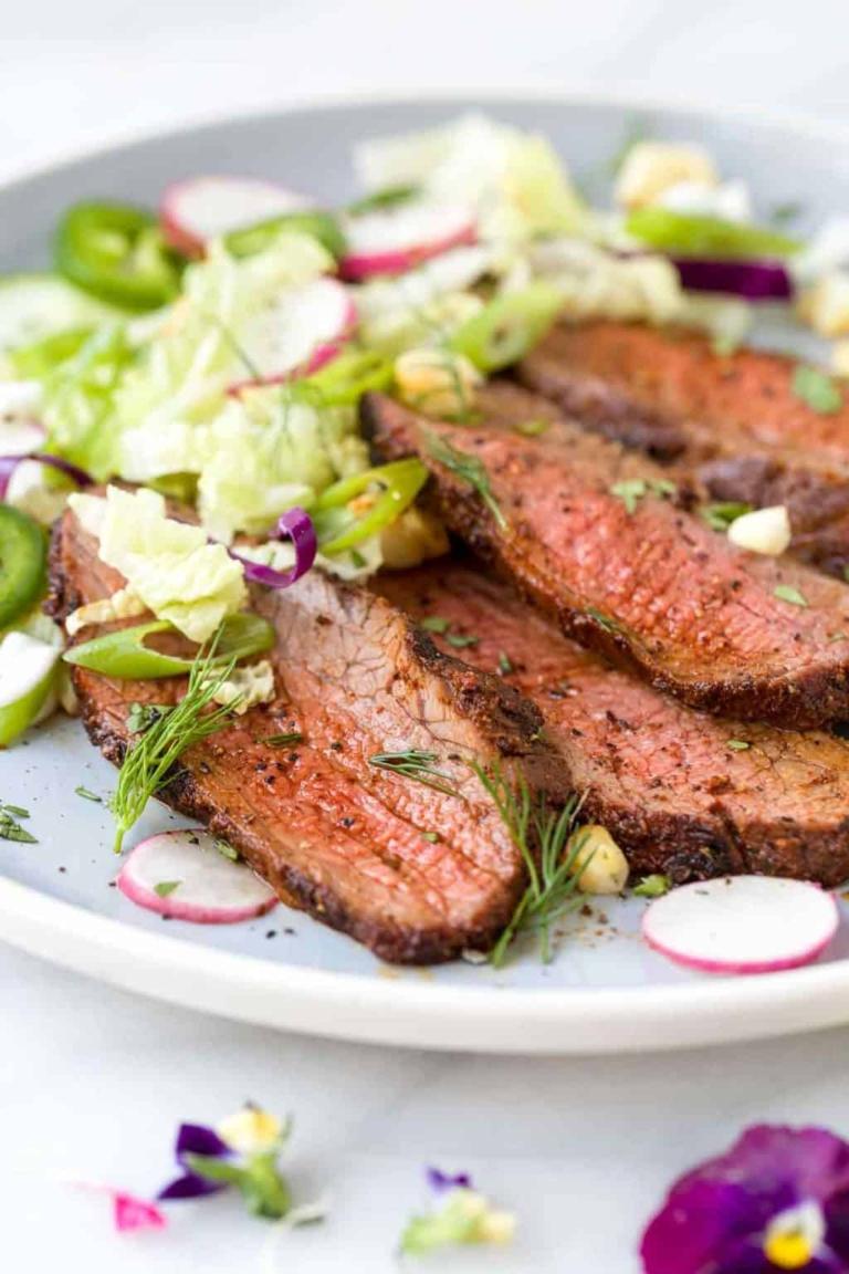 grillitud tri-tip2_lihapood.ee